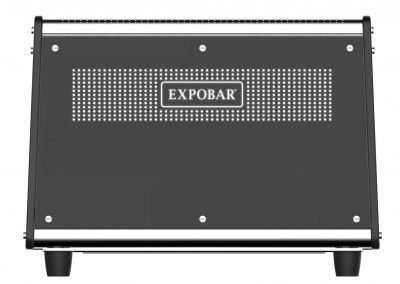 Expobar - Onyx Pro 2 Group - back view